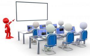 Introduktionsutbildning för privata handledare